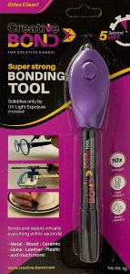 CreativeBond Super Strong Bonding Tool