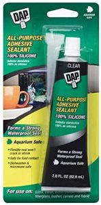 Dap 00688 All-Purpose Adhesive Sealant