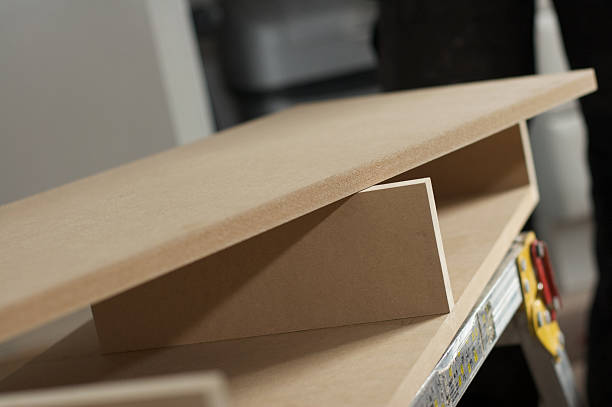 Best Glue for MDF to Select