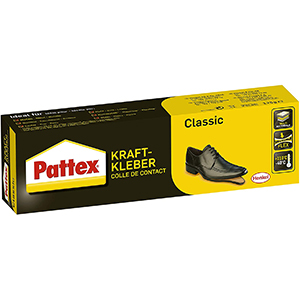 Pattex power Classic