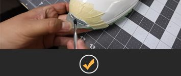 How to Glue Shoes: Which Materials Work Best?